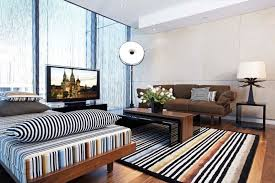sydney penthouse by missoni residence best of interior design