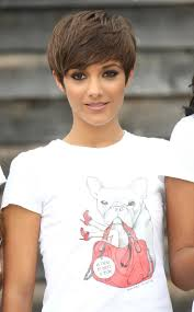 pixie and asymmetry best short hairstyles for older women 100 best hair dos images on pinterest hairstyles short hair and
