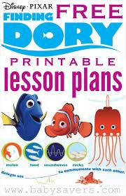 pre k lesson plan free homeschool plans for preschool weekly