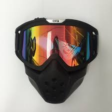 shark motocross helmets online buy wholesale shark motocross from china shark motocross