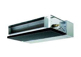 mitsubishi ductless ceiling mount what is concealed split air conditioners buckeyebride com