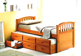 Double Bed Designs With Drawers Indian Double Bed Designs With Storage