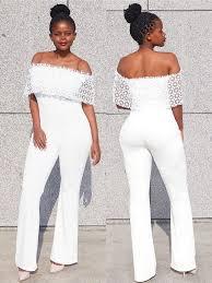 womens pant jumpsuit 113 best fashion jumpsuits images on bodysuit fashion
