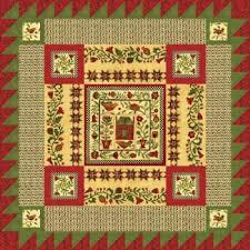 quilt pattern round and round free pattern round robin patchwork quilting