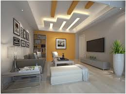 Living Room Ceiling Design by Best Modern Living Room Ceiling Design Of Latest Plaster Also