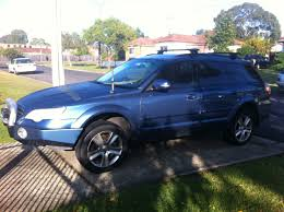 badass subaru outback pictures of outbacks that are