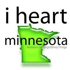 Minnesota travel net images I heart minnesota the clearwater travel plaza jpg