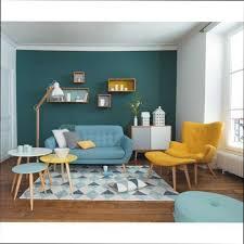 chambre bleu horizon beau chambre bleu canard galerie avec chambre bleu horizon