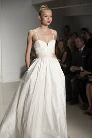 amsale wedding dresses for sale amsale cameron wedding dress on sale 66