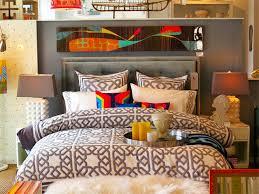 Jonathan Adler Bedrooms VesmaEducationcom - Jonathan adler bedroom
