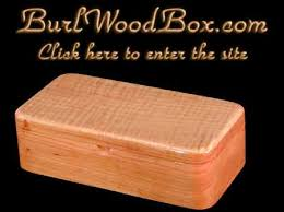personalized wooden jewelry box made jewelry box custom jewelry boxes jewelry boxes wood