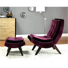 Accent Chairs For Living Room Contemporary Purple Accent Chair Purple Accent Chair Purple Accent Chairs