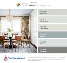 sherwin williams color shocking found these with nap visualizer for iphone by pict of does
