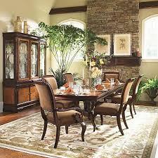 american signature dining room sets interior design