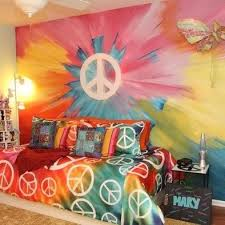 peace room ideas peace sign decor for bedroom coma frique studio cbd202d1776b