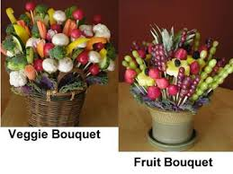 plastic skewers for fruit arrangements edible bouquets occasions and holidays