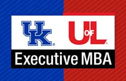U Of L Help Desk University Of Lousiville Mba Programs Among The Best In The Nation