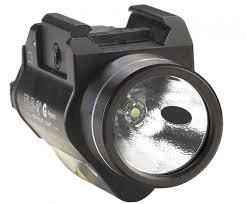 laser and light combo streamlight light green laser combo the firearm blogthe firearm blog