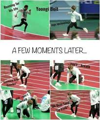 Track And Field Memes - some cringy bts memes part 36 xd army s amino