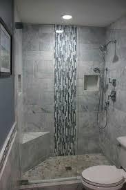 Bathroom Remodel Tile Shower 80 Stunning Tile Shower Designs Ideas For Bathroom Remodel Tile