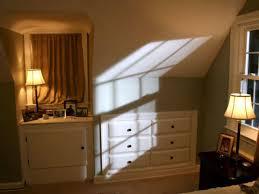 built in cabinets bedroom built ins for dormers hgtv
