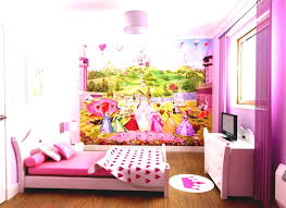 room theme ideas for a teenage girl interesting perfect teenage beautiful bedrooms for teens widaus home design with room theme ideas for a teenage girl