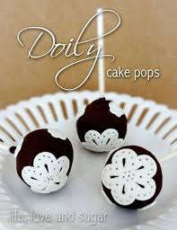 382 best amazing cake pops images on pinterest cake ball cakes