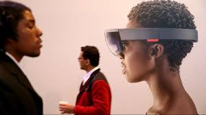 best virtual reality games 2016 week uk