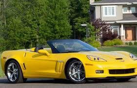 lease corvette corvette grand sport convertible chevrolet lease http autotras