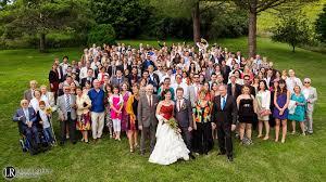 photo de groupe mariage exceptional photos de groupe mariage 9 photo de groupe mariage