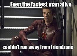 Friendzone Meme - fuck you friendzone meme by sagb7 memedroid