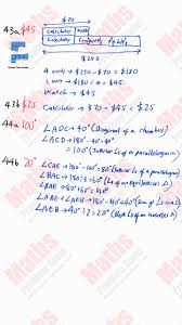 bc science 10 workbook answers download proxycap download