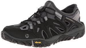 merrell all out blaze men u0027s water shoes sports u0026 outdoor trekking
