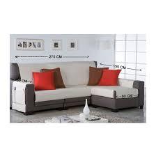 housse canap et fauteuil design acheter housse de canape 01542030 housse protege fauteuil