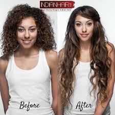 what is the best type of hair to use for a crochet weave what is the best type of hair extensions for really short hair