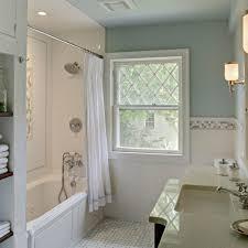 hall bathroom ideas kitchen remodeling nj bathroom design new jersey kitchen amp bath