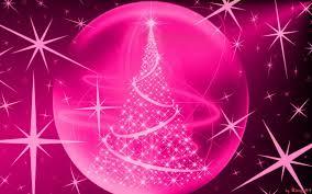 order pink lights white wire walmart with