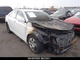 Toyota Camry Interior Parts Used 2009 Toyota Camry Interior Door Panels U0026 Parts For Sale