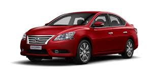 nissan sedan 2010 nissan malaysia sylphy overview