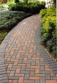 Snap Together Patio Pavers by