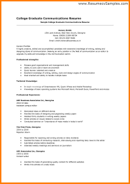 functional resume template word 8 college student resume template word graphic resume