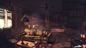 Home Design Story For Computer The Walking Dead A New Frontier Telltale