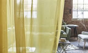 Expensive Curtain Fabric Designers Guild Voiles U0026 Taffetas