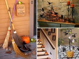 Homemade Halloween Ideas Decoration - decoration homemade halloween decorations ideas interior