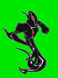 ghostfreak tng ben 10 fan fiction wiki fandom powered wikia