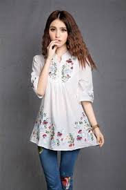 pregnancy clothes moonbiffy maternity blouses tops pregnancy clothes for