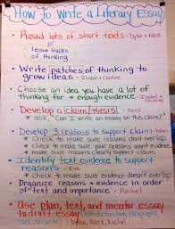 Examples Of A Short Essay Response To Literature Essay Examples Essay Response To Literature