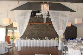 Home Decor Kelowna by Sunset Ranch Kelowna Wedding Google Search Our Wedding