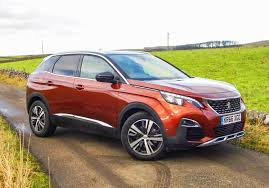 peugeot old models review 2017 peugeot 3008 bon travail rené wayne u0027s world auto