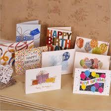 discount happy birthday wishes gifts 2017 happy birthday wishes
